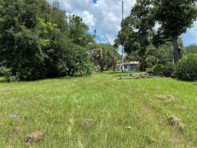 1113 Anderson Avenue, Lakeland, FL 33805 (MLS #T3321894) :: GO Realty
