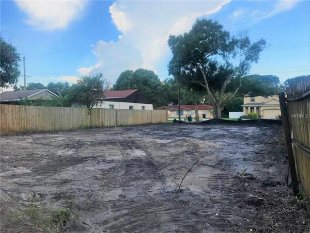 309 N Macdill Avenue, Tampa, FL 33609 (MLS #U8014073) :: Homepride Realty Services