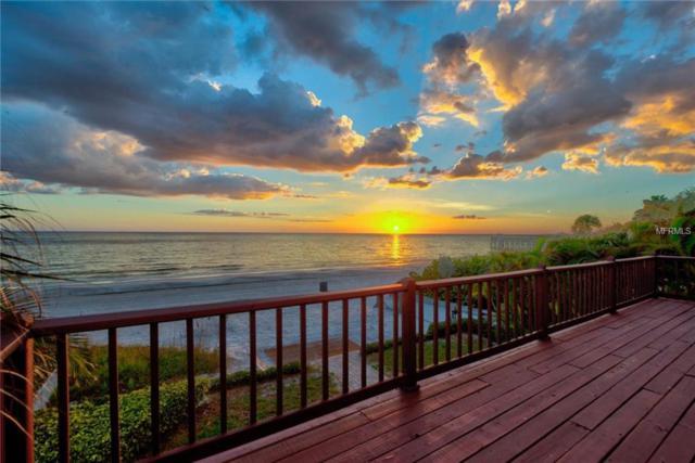 16258 Gulf Boulevard, Redington Beach, FL 33708 (MLS #U8021862) :: Beach Island Group