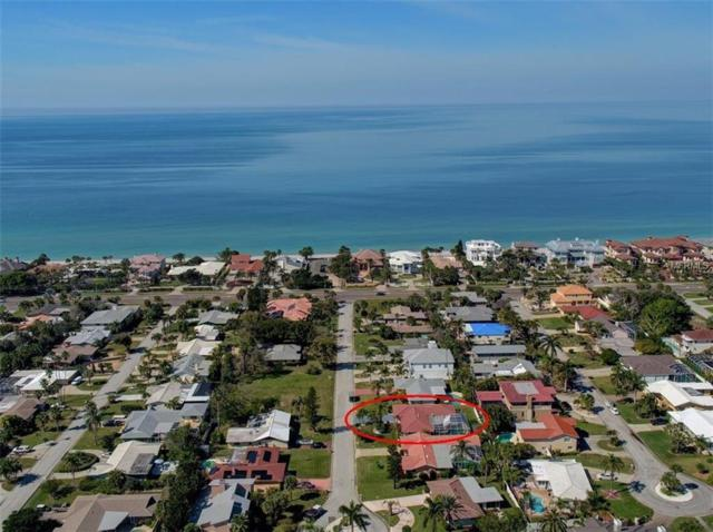 113 15TH Street, Belleair Beach, FL 33786 (MLS #U8033223) :: Mark and Joni Coulter | Better Homes and Gardens