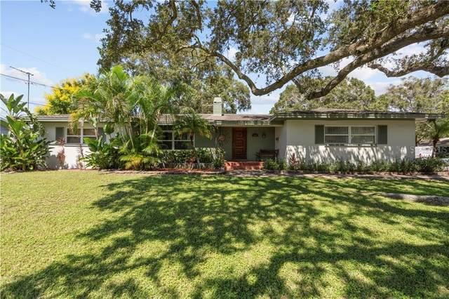 1964 Price Circle, Clearwater, FL 33764 (MLS #U8093405) :: Bustamante Real Estate