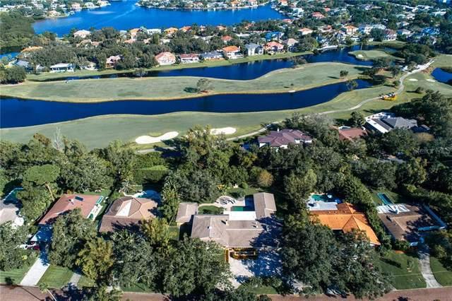 300 Rafael Boulevard NE, St Petersburg, FL 33704 (MLS #U8105247) :: Everlane Realty
