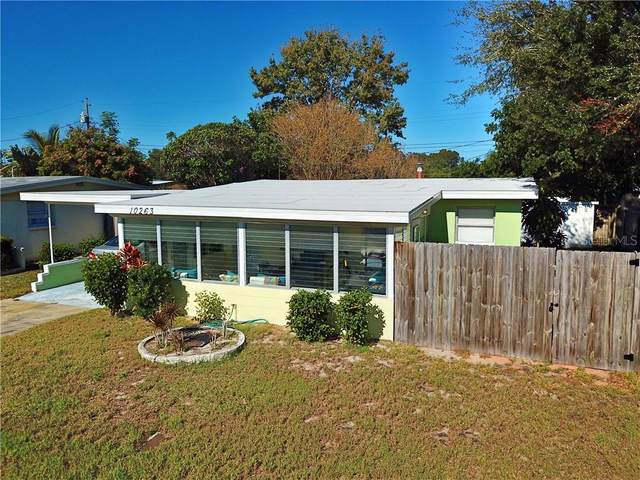 10263 114TH Terrace, Largo, FL 33773 (MLS #U8107167) :: Team Buky