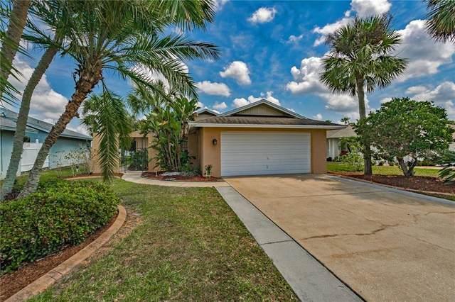 4621 Dewey Drive, New Port Richey, FL 34652 (MLS #U8117511) :: MVP Realty