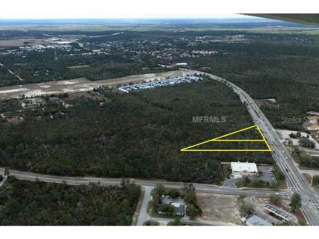 Deltona, FL 32725 :: Everlane Realty