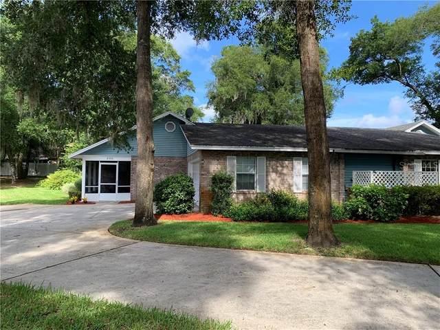 2590 S Glen Eagles Drive, Deland, FL 32724 (MLS #V4914657) :: Florida Life Real Estate Group