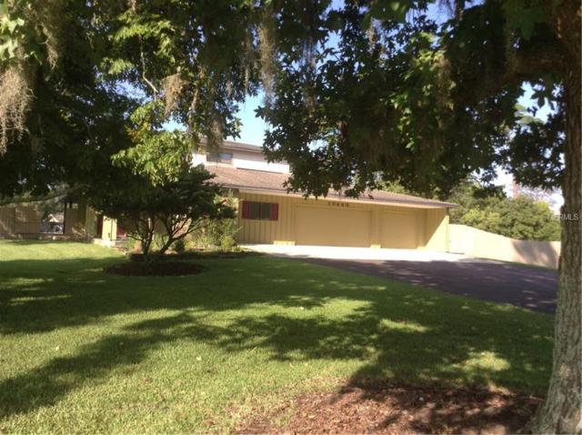 10440 Piper Drive, New Port Richey, FL 34654 (MLS #W7800828) :: Mark and Joni Coulter | Better Homes and Gardens