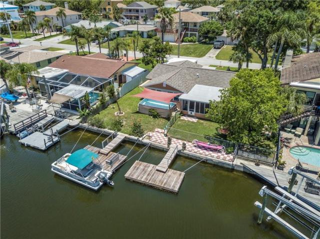 7608 Hatteras Drive, Hudson, FL 34667 (MLS #W7801109) :: Mark and Joni Coulter   Better Homes and Gardens
