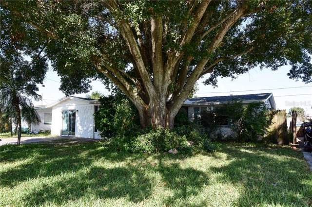 3743 Cherrywood Drive, Holiday, FL 34691 (MLS #W7810487) :: Griffin Group