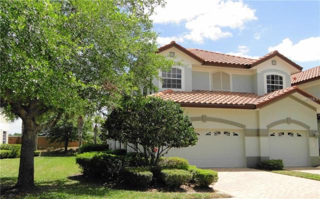 8235 Miramar Way, Lakewood Ranch, FL 34202 (MLS #A4212081) :: The Duncan Duo Team