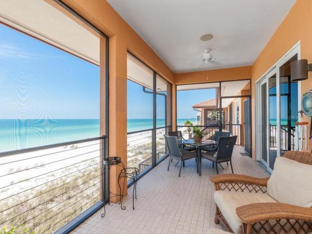 1710 Gulf Drive N E, Bradenton Beach, FL 34217 (MLS #A4215055) :: Armel Real Estate