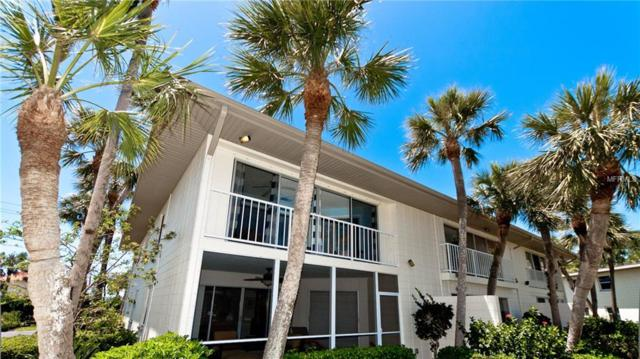 6800 Gulf Of Mexico Drive #184, Longboat Key, FL 34228 (MLS #A4400378) :: The Duncan Duo Team