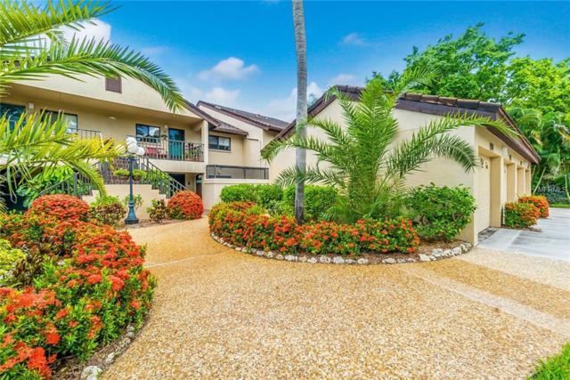 5570 Ashton Lake Drive #5570, Sarasota, FL 34231 (MLS #A4408076) :: Premium Properties Real Estate Services