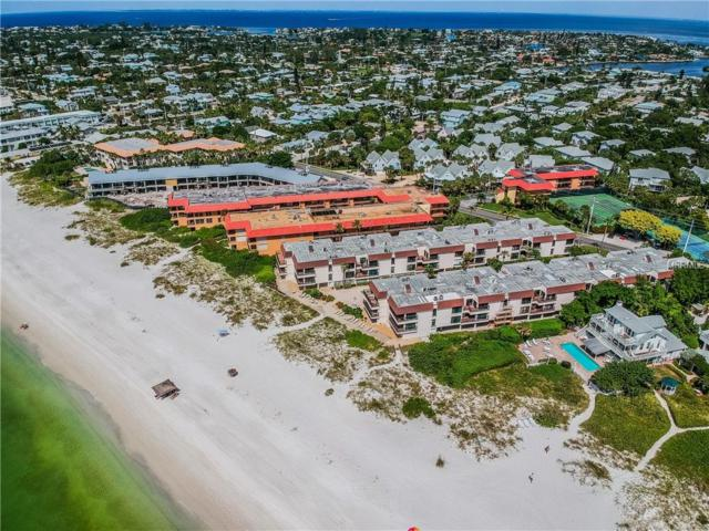 5806 Gulf Drive #104, Holmes Beach, FL 34217 (MLS #A4414838) :: Medway Realty