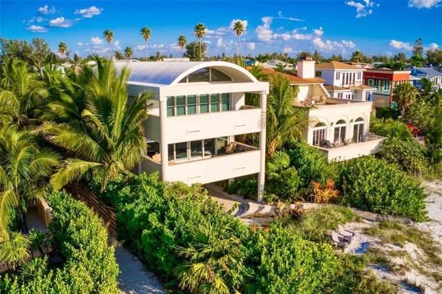 799 N Shore Drive, Anna Maria, FL 34216 (MLS #A4416555) :: Premium Properties Real Estate Services