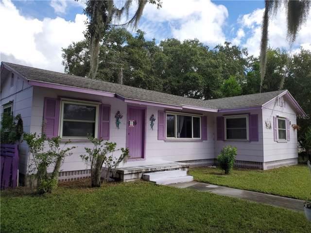 2315 Webber Street, Sarasota, FL 34239 (MLS #A4416604) :: The Duncan Duo Team