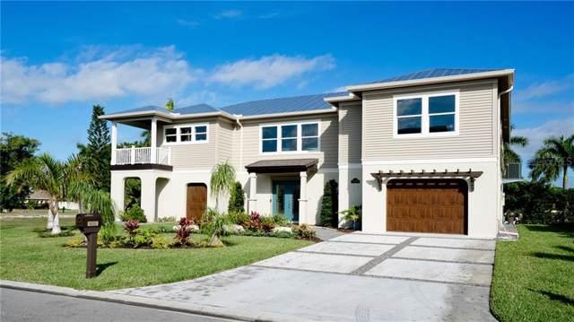 Address Not Published, Bradenton, FL 34209 (MLS #A4440041) :: Medway Realty