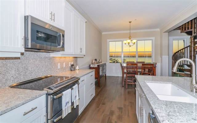322 Compass Point Drive #201, Bradenton, FL 34209 (MLS #A4446906) :: Florida Real Estate Sellers at Keller Williams Realty
