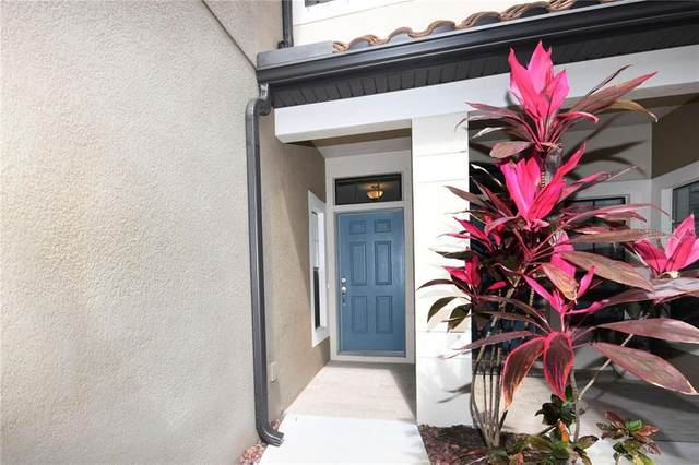 4964 Oarsman Court, Sarasota, FL 34243 (MLS #A4460937) :: McConnell and Associates