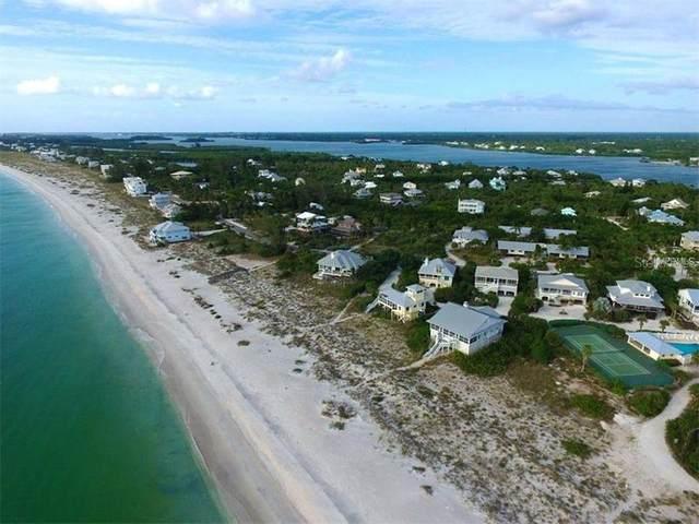181 N Gulf Boulevard #7, Placida, FL 33946 (MLS #D6105490) :: Lockhart & Walseth Team, Realtors