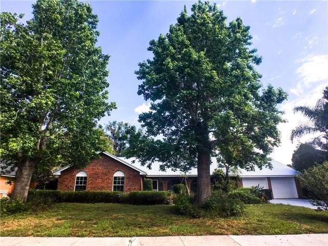 1986 Brantley Circle, Clermont, FL 34711 (MLS #G5013976) :: Bustamante Real Estate