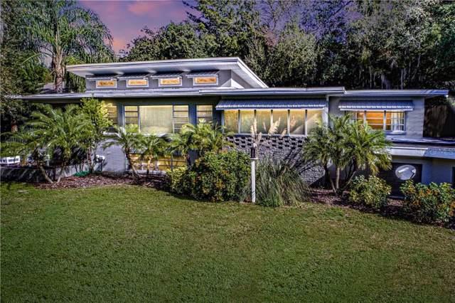 2411 Topping Place, Eustis, FL 32726 (MLS #G5020113) :: Armel Real Estate