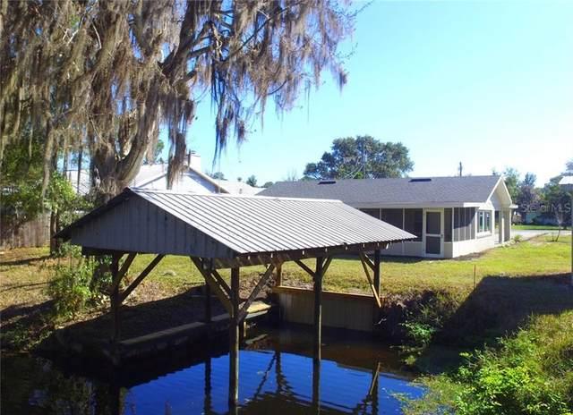 12005 Virginia Drive, Leesburg, FL 34788 (MLS #G5033446) :: Pepine Realty