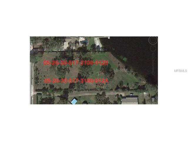 99 Seminola Boulevard, Casselberry, FL 32707 (MLS #O5206801) :: Griffin Group