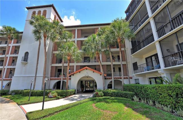 106 S Interlachen Avenue #315, Winter Park, FL 32789 (MLS #O5726600) :: KELLER WILLIAMS CLASSIC VI