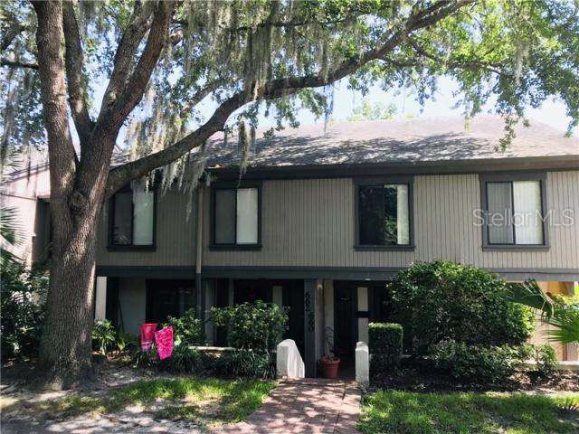 662 Lake Villas Drive, Altamonte Springs, FL 32701 (MLS #O5729637) :: Armel Real Estate