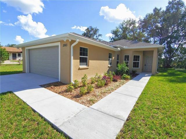 2963 India Boulevard, Deltona, FL 32738 (MLS #O5731331) :: Mark and Joni Coulter | Better Homes and Gardens