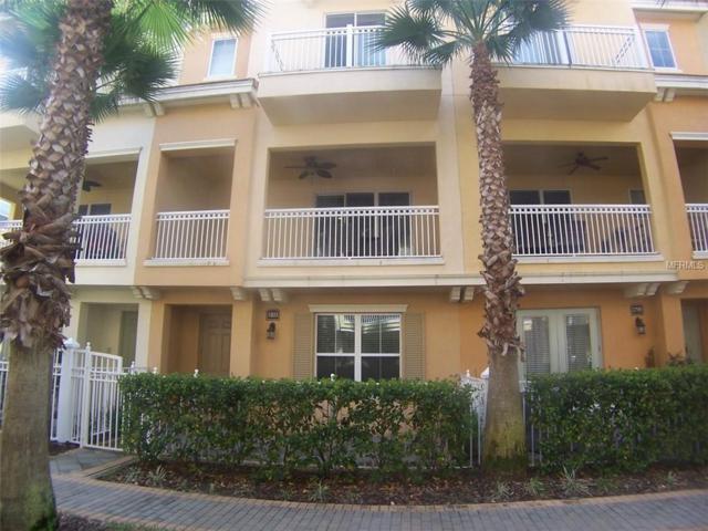 1803 Piedmont Place, Lake Mary, FL 32746 (MLS #O5756909) :: NewHomePrograms.com LLC
