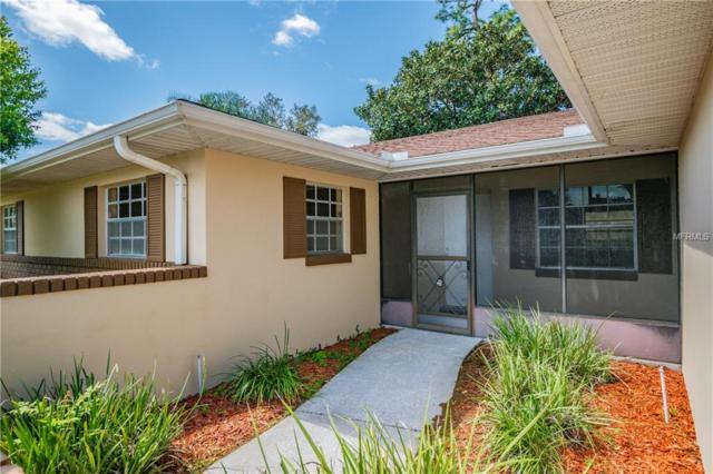 954 Humphrey Boulevard, Deltona, FL 32738 (MLS #O5757382) :: Premium Properties Real Estate Services