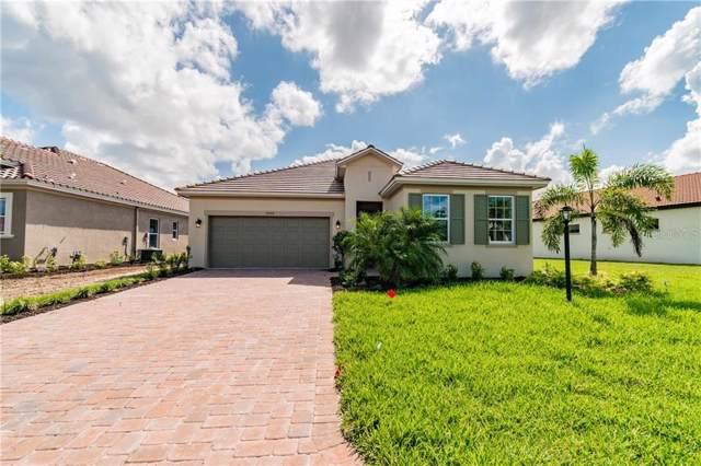 9904 Marbella Drive, Bradenton, FL 34211 (MLS #O5800937) :: Team Vasquez Group