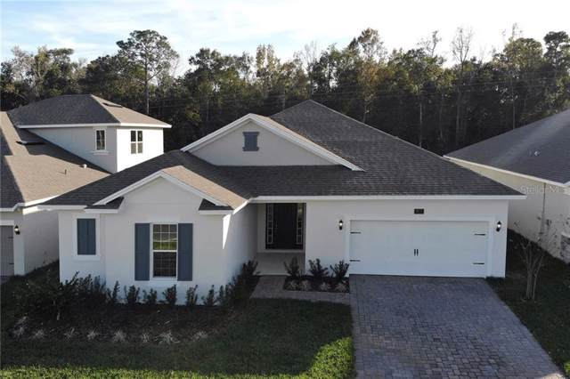 977 Talon Place, Winter Springs, FL 32708 (MLS #O5808813) :: Armel Real Estate