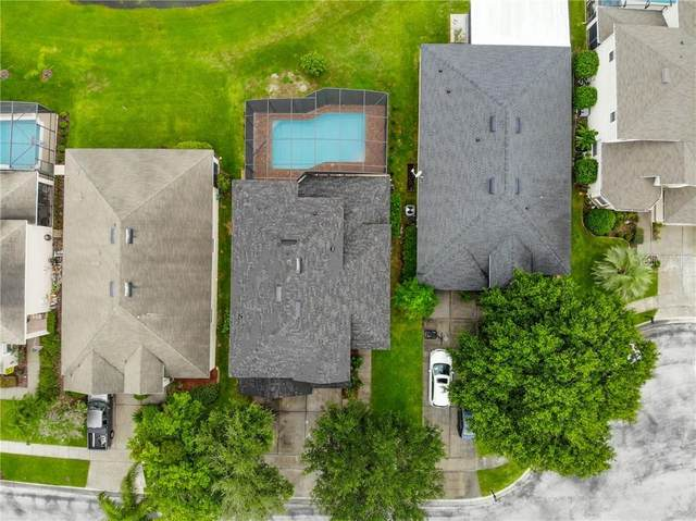 2644 Bellewater Place, Oviedo, FL 32765 (MLS #O5869545) :: Griffin Group