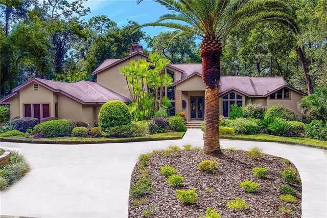 1640 Myrtle Lake Hills Road, Longwood, FL 32750 (MLS #O5898667) :: Frankenstein Home Team