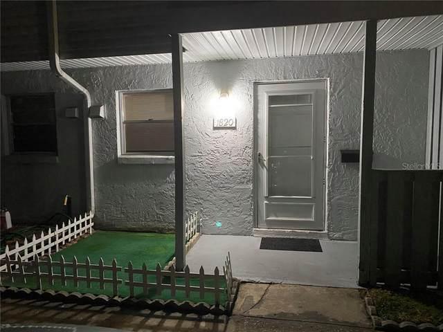 1820 Amberly Avenue Arquis, Orlando, FL 32822 (MLS #O5908224) :: Vacasa Real Estate