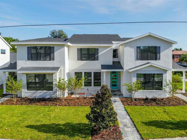 1507 Indiana Avenue, Winter Park, FL 32789 (MLS #O5943505) :: The Hustle and Heart Group