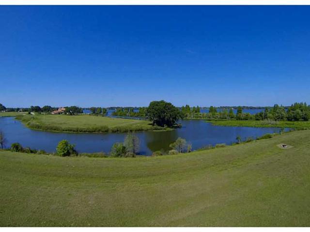 10718 Osprey Landing Lot 50 Way, Thonotosassa, FL 33592 (MLS #T2565145) :: RE/MAX Realtec Group