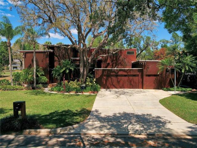 1012 N Riverhills Drive, Temple Terrace, FL 33617 (MLS #T2937790) :: The Lockhart Team