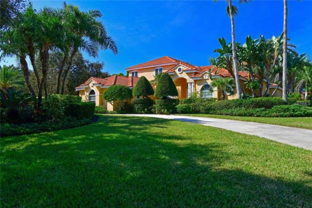 1814 97TH Street NW, Bradenton, FL 34209 (MLS #T3108657) :: Mark and Joni Coulter | Better Homes and Gardens