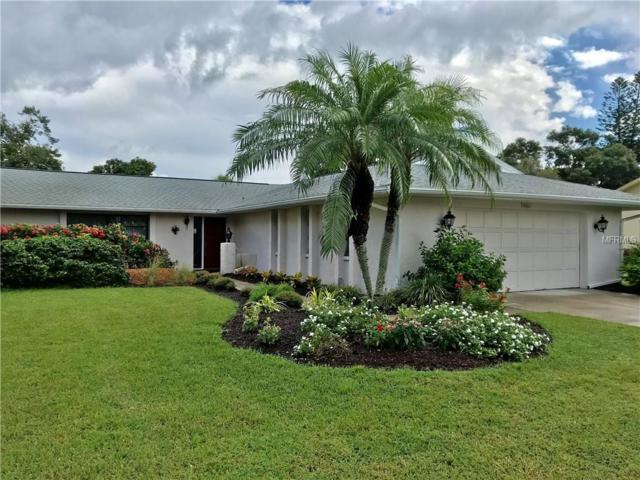 4761 Greencroft Road, Sarasota, FL 34235 (MLS #T3119069) :: Griffin Group