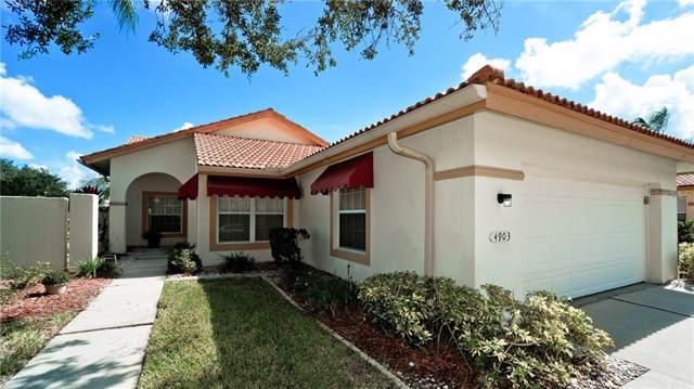 4903 Kilty Court E, Bradenton, FL 34203 (MLS #T3137895) :: Premium Properties Real Estate Services