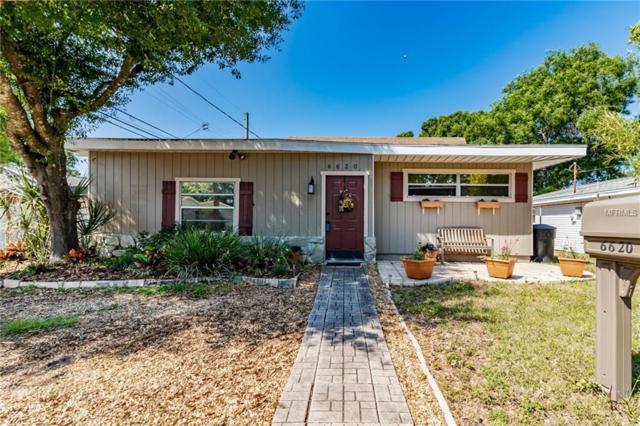 6620 Stewart Avenue N, St Petersburg, FL 33702 (MLS #T3153593) :: Medway Realty