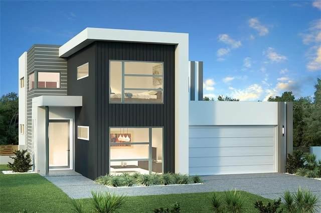 7304 S Morton Street, Tampa, FL 33616 (MLS #T3288776) :: Bob Paulson with Vylla Home