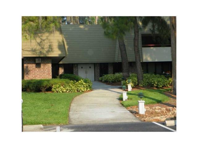 36750 Us Highway 19 Highway N #03105, Palm Harbor, FL 34684 (MLS #U7607213) :: Team Bohannon Keller Williams, Tampa Properties
