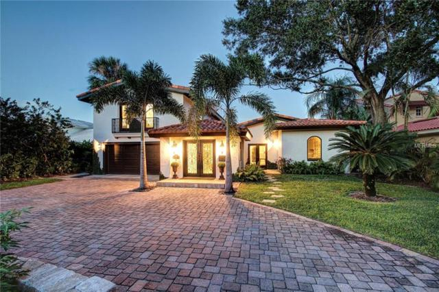 747 Brightwaters Boulevard NE, St Petersburg, FL 33704 (MLS #U7799222) :: The Signature Homes of Campbell-Plummer & Merritt