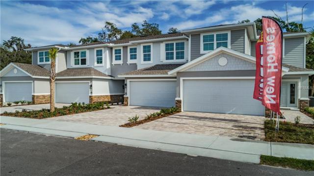5284 Riverwalk Preserve Drive, New Port Richey, FL 34653 (MLS #U8020086) :: Lock & Key Realty