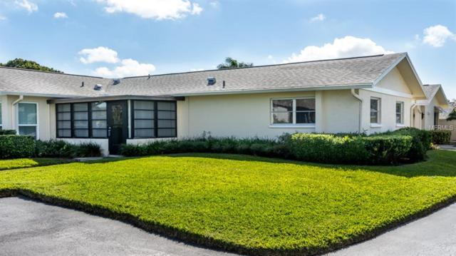 2828 Highlands Boulevard A, Palm Harbor, FL 34684 (MLS #U8028058) :: Mark and Joni Coulter   Better Homes and Gardens